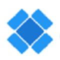 dboxShare(开源企业网盘客户端) 最新版v2.0.0.11
