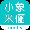 小象米俪 最新版v1.0.3