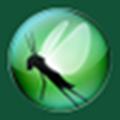 Locust 官方版v1.4.1