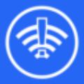 网络图标叹号修复工具 官方版v1.0.4