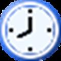 慧峰万用计时器 (电脑计时器软件)官方版v2.0.0.1