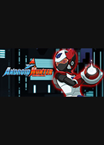 机器猎人A(Android Hunter A)PC硬盘版