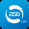 258平台 官方版v1.0