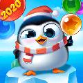 泡泡企鹅 安卓版v1.4.6
