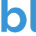 Elsten Software Bliss免费版 v20201118