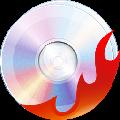 Magic DVD Copier(dvd复制工具)破解版 免费版v10.0.1