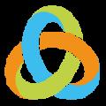 软文编辑器Plus 绿色版v2.7