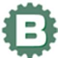 bambooBSC(平衡计分卡绩效评估系统) 官方版v0.7.8