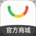 欢太商城 安卓版v2.8.4