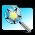 WizFile(文件快速搜索工具) 免费版v3.00