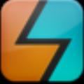 金秋移动硬盘恢复大师 官方版v2.1