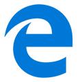Microsoft Edge Enterprise 官方稳定版V86.0.622.58