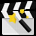 Free Photo Slideshow Maker (照片幻灯片制作软件)官方电脑版v8.8.2.4