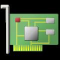 GPU-Z玩家国度版