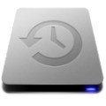 Any iTunes Backup Extractor