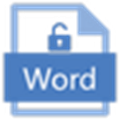 Any Word Password Recovery(word密�a找回�件)