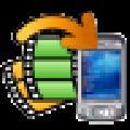 易杰Android视频转换器 官方版v6.2
