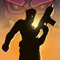 地狱之影士兵 安卓版v1.3