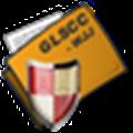 文件夹加密超级特工秘密文件夹 官方版v21.20.0.8