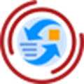 Recovery Toolbox for Outlook Express 官方版v1.9.57.97