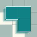 方块九宫格 (SudoCube)安卓版v2.101