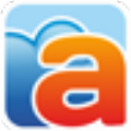 AeroAdmin 官方版v4.7