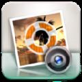 IUWEshare Digital Camera Photo Recovery(相机数据恢复软件) 免费版v7.9.9.9
