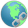 Vovsoft Link Analyzer 官方版v1.1