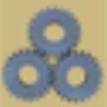 AutoMe (系统自动化软件)官方版v7.0