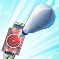 火箭着陆模拟器 安卓版v2.0