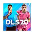 梦幻足球联盟2020 (DLS20)安卓版v7.00