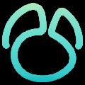 Navicat for SQLite (sqlite数据库管理工具)最新版v15.0.1