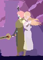 死灵法师之剑
