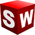 SolidWorks2010中文破解版