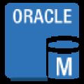 赤兔Oracle数据库恢复工具
