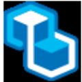 NodeBox(数据可视化软件) 官方版v3.0.51