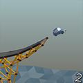 桥梁构造者2 安卓版v1.2.3