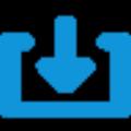小象视频音频下载软件 官方版v1.0