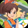 腾讯普通话小镇游戏 安卓版1.0