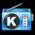 酷狗FM网络收音机 最新版7.6.83.46
