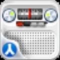 人人电台 最新版v1.0