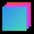 Bootstrap Studio (网页设计制作软件)官方版v5.4.3 下载_当游网