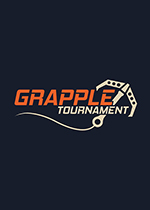 格斗锦标赛(Grapple Tournament)PC破解版