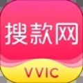 搜款网 官方手机版v3.25.0