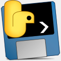 ABookDownloader (ABook资源下载器)PC版v1.0.5.2