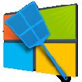 Windows Privacy Tweaker(系统隐私保护工具) 绿色版v1.1