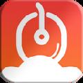一键装机工具 官方版v1.0.3.178
