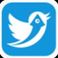 飞鸟下载器免费版 PC版v2.6