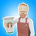 咖啡师生活 安卓版v1.0