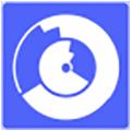 秋天下载中心统计系统 免费版v1.0